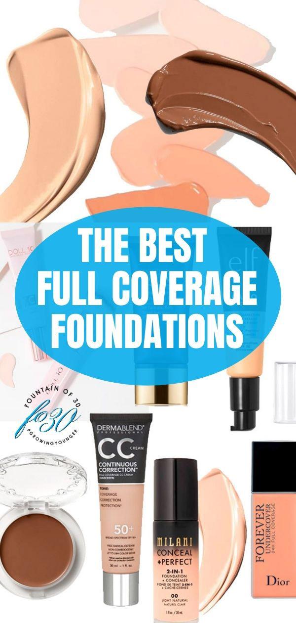 full coverage makeup fountainof30