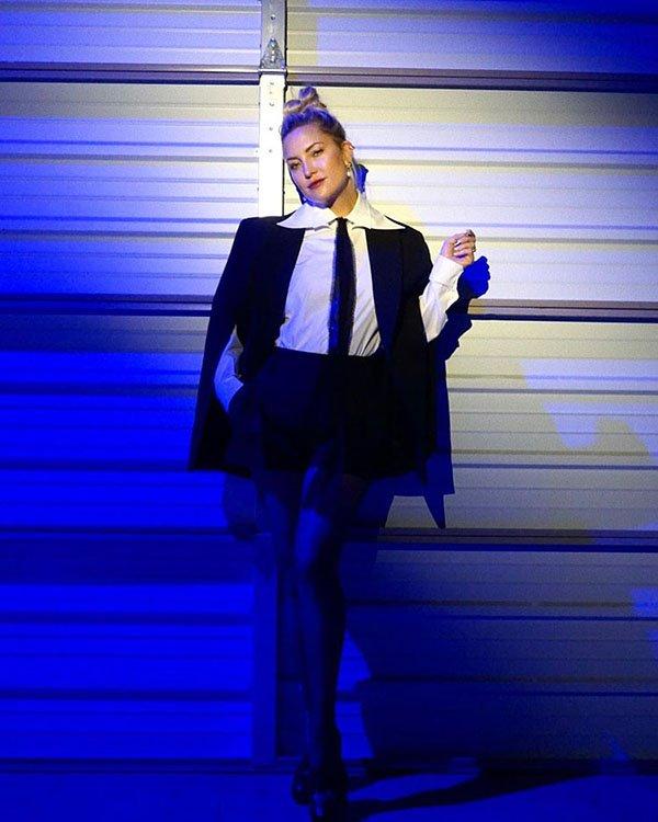 kagte hudson black valentino suit fountainof30