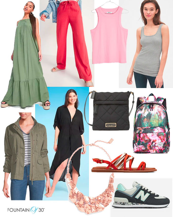 vacation outfits fountainof30