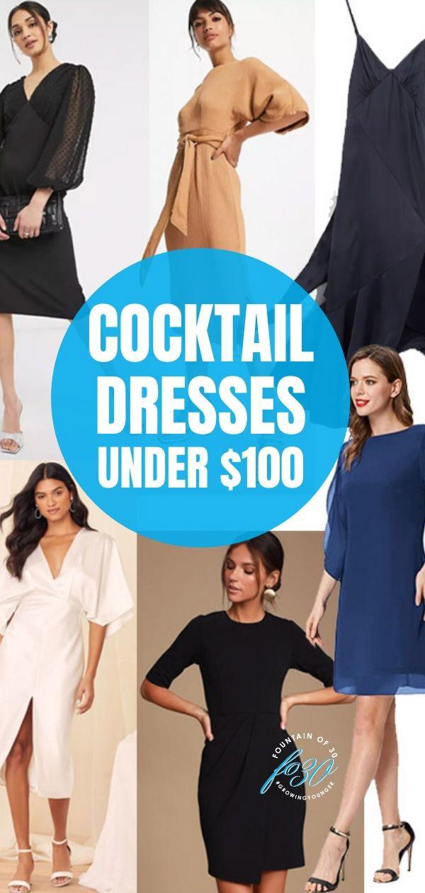 cocktail dresses fountainof30
