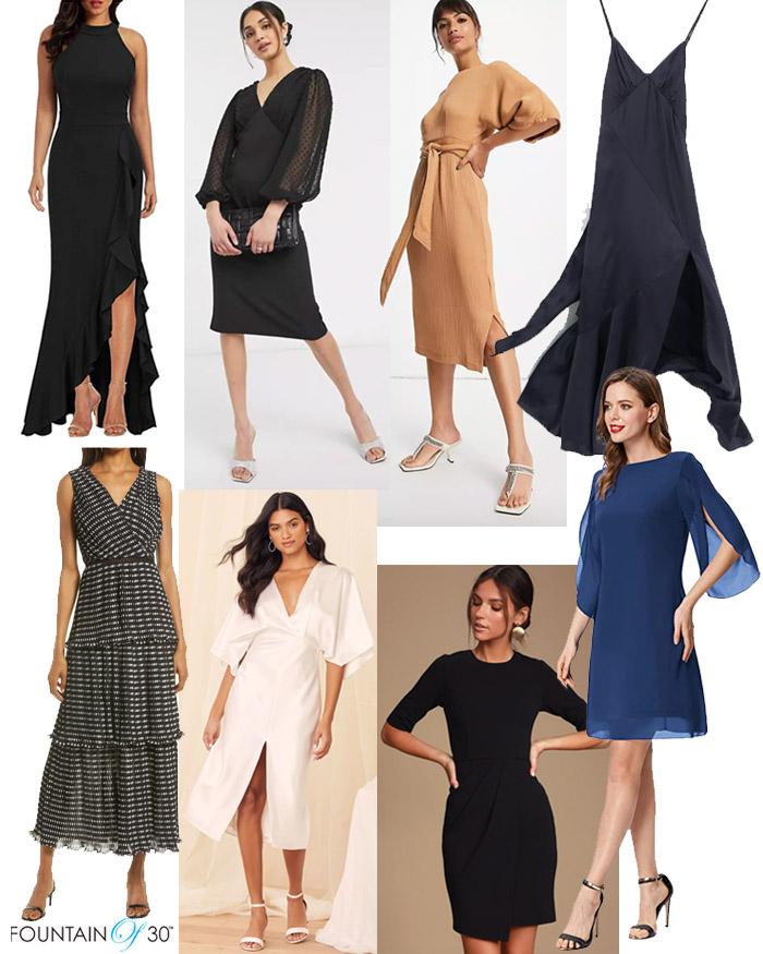 ccocktail dresses under 100 fountainof30