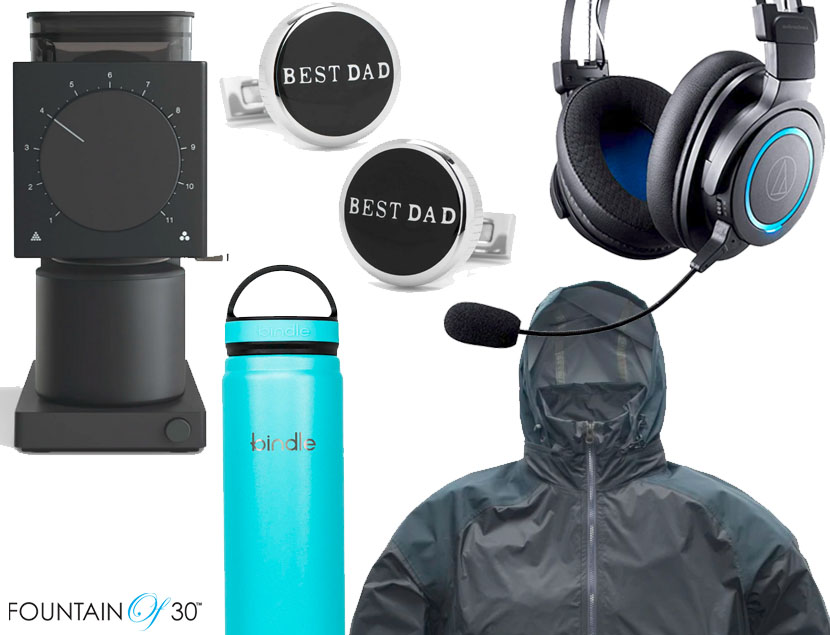 father day gift guide 2021