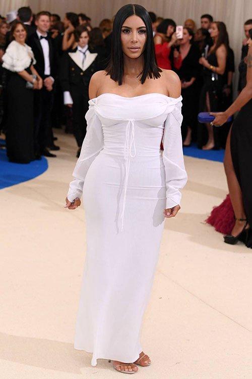 kardashinas influcned fashion kim kardashian style fountainof30