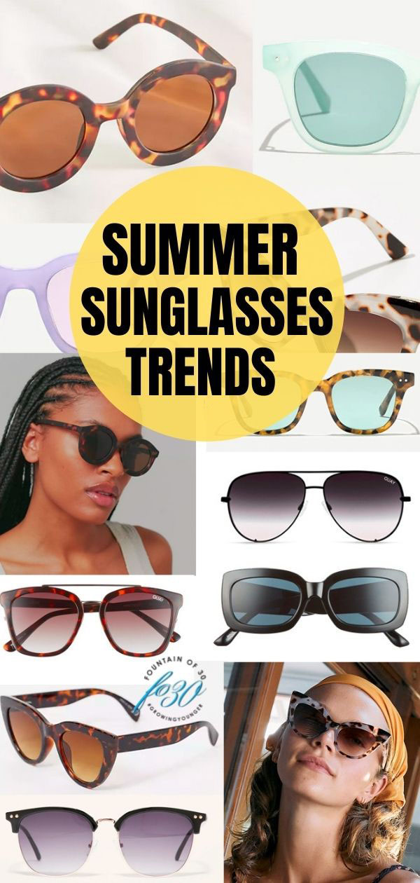 summer sunglassses in style fountainof30