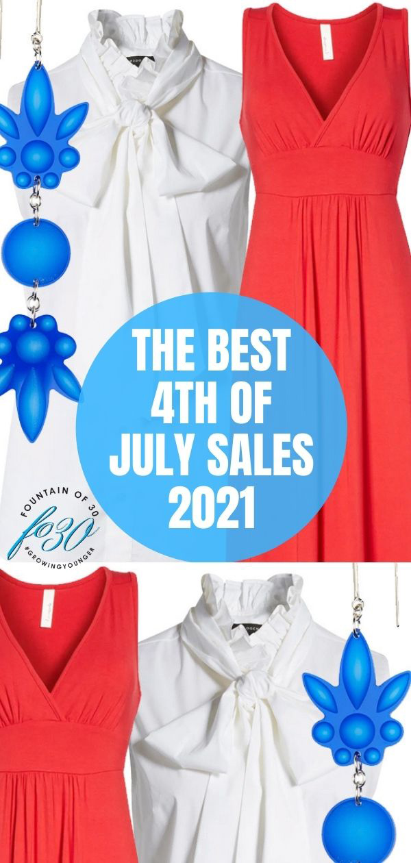 4th of july sales 2021 fountainof30