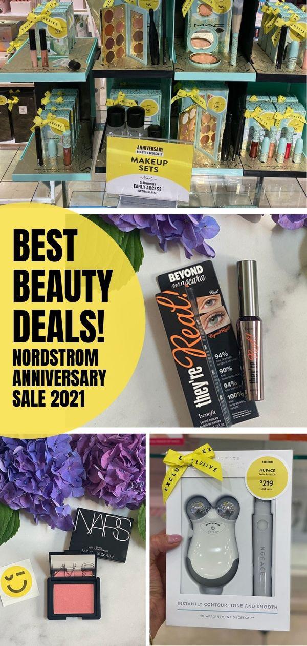 best deals beauty nordstrom sale fountainof30