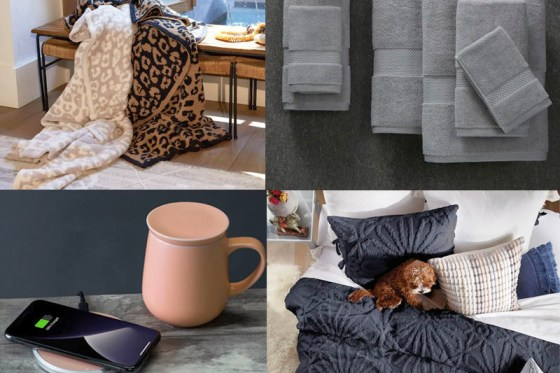 Best Deals At Nordstrom Anniversary Sale for The Home 2021