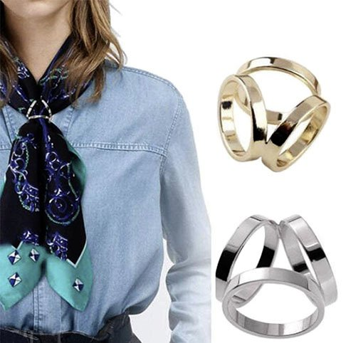 scarf ring how to use fountainof30