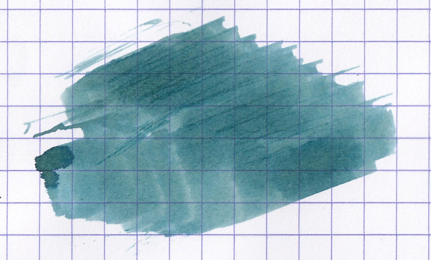 fpn_1452415294__deepseagreen_ox_3.jpg