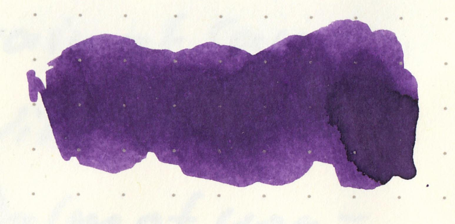 fpn_1455051672__violet_stdupont_leuchtur