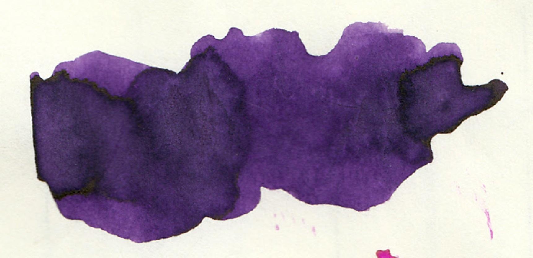 fpn_1455051720__violet_stdupont_tomoe_3.