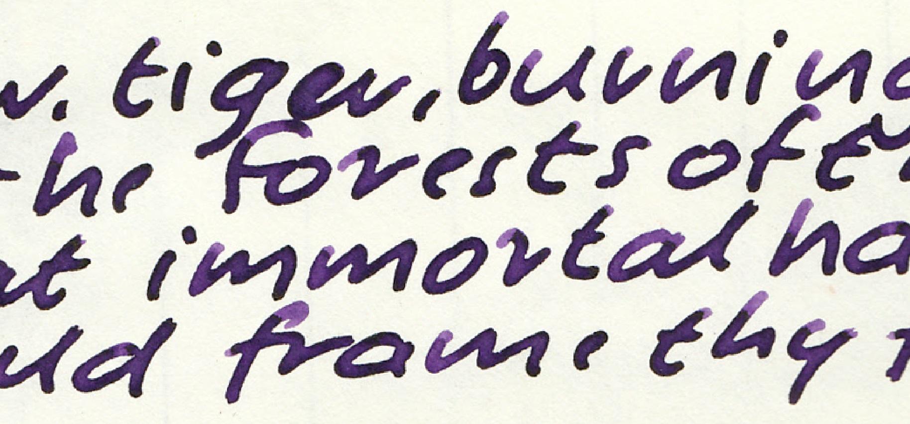 fpn_1455051730__violet_stdupont_tomoe_2.