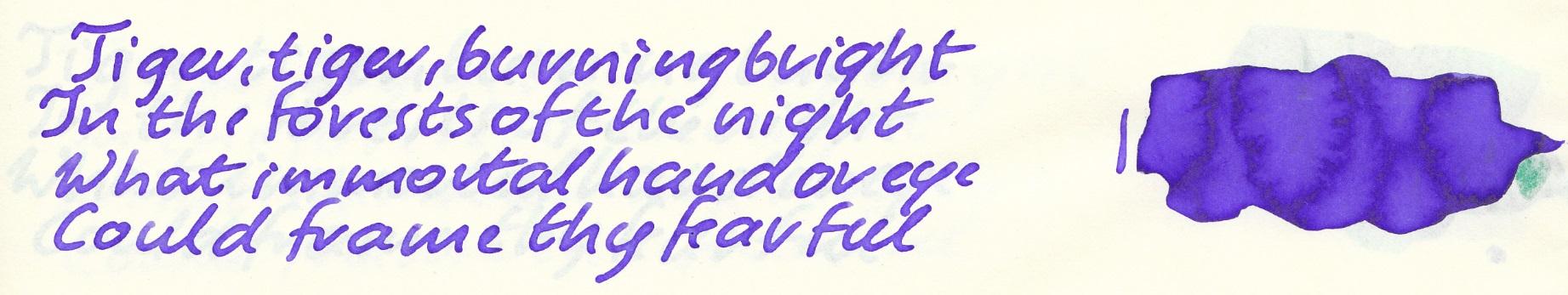 fpn_1458767322__violet_papierplume_tomoe