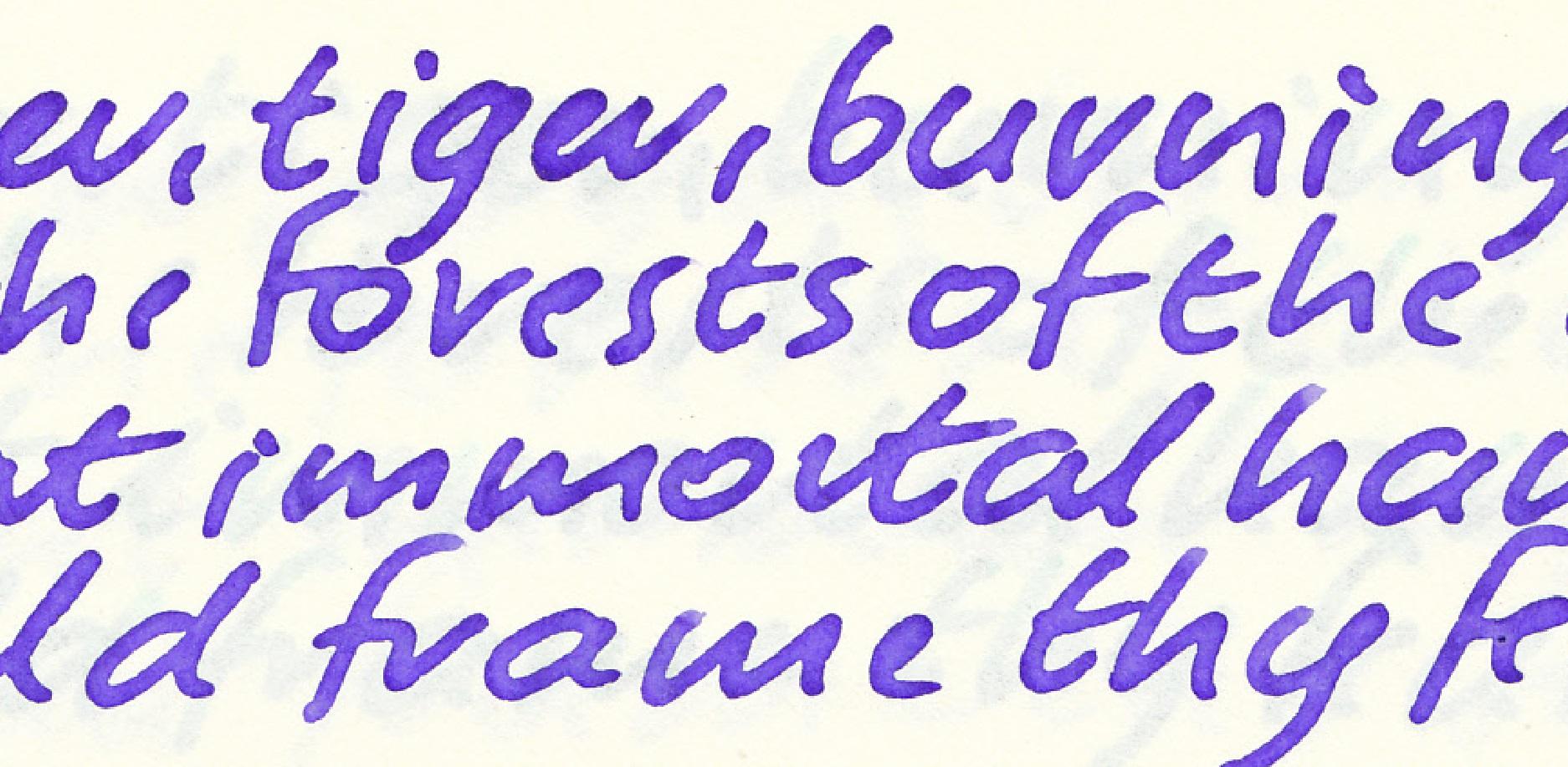 fpn_1458767336__violet_papierplume_tomoe