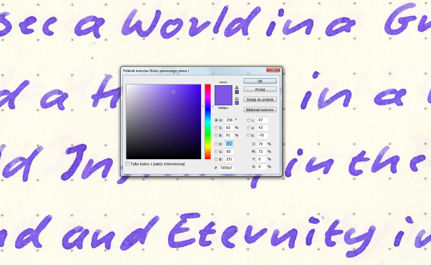 fpn_1458767393__violet_papierplume_leuch