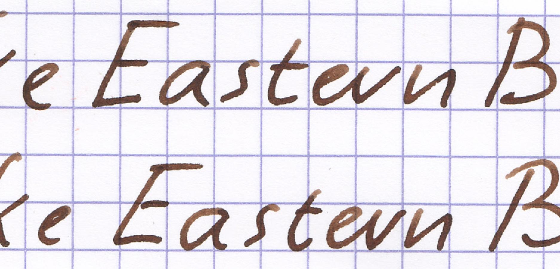 fpn_1460662022__snake_eastern_brown_ox_2