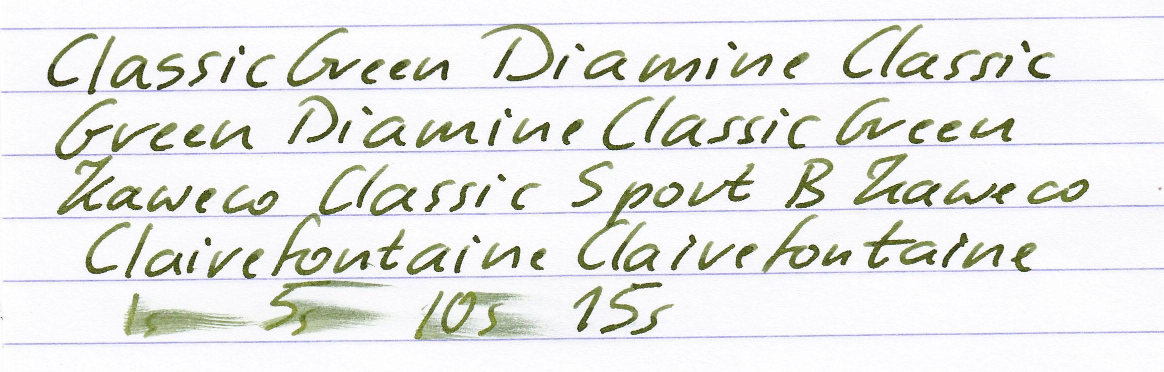 fpn_1463166491__classicgreen_diamine_cla