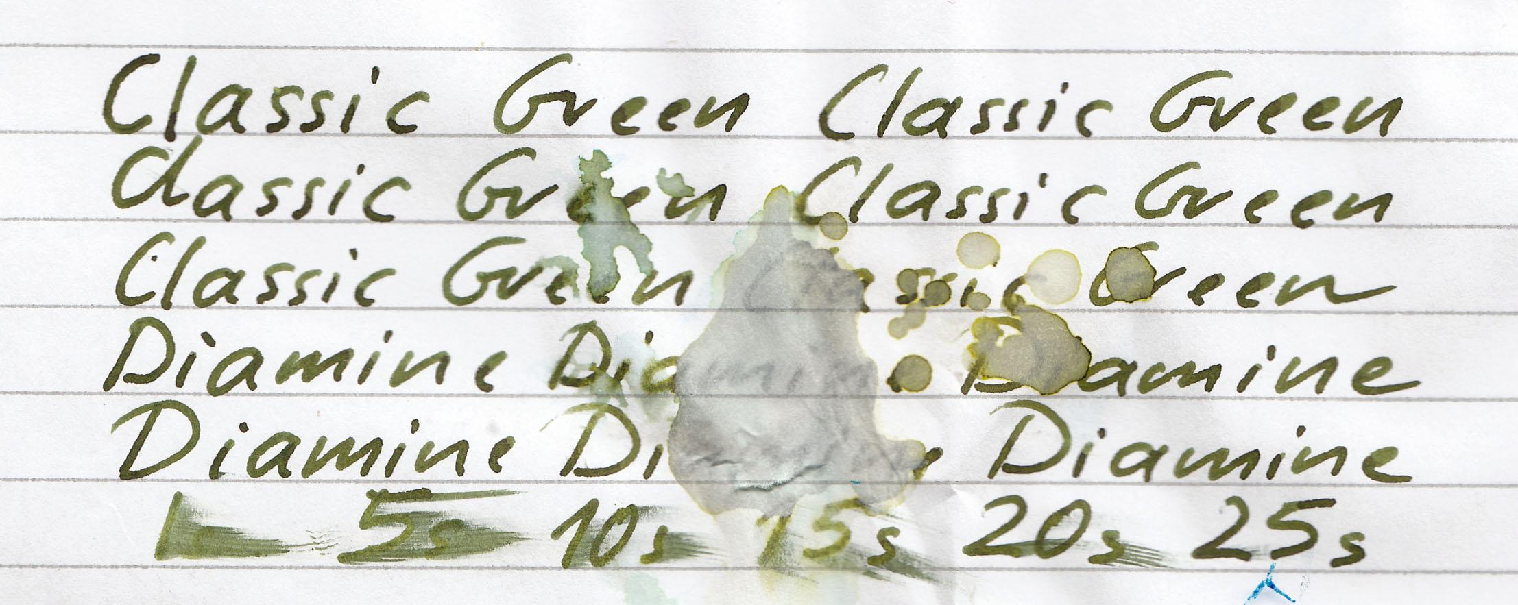fpn_1463166500__classicgreen_diamine_h2o
