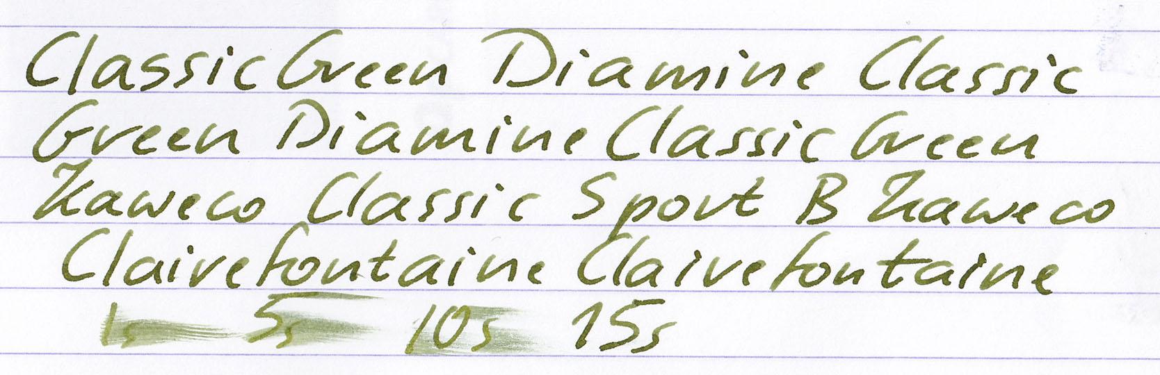 fpn_1463166520__classicgreen_diamine_lyr