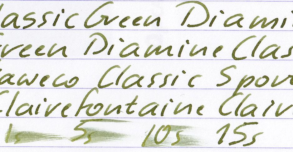 fpn_1463166536__classicgreen_diamine_lyr