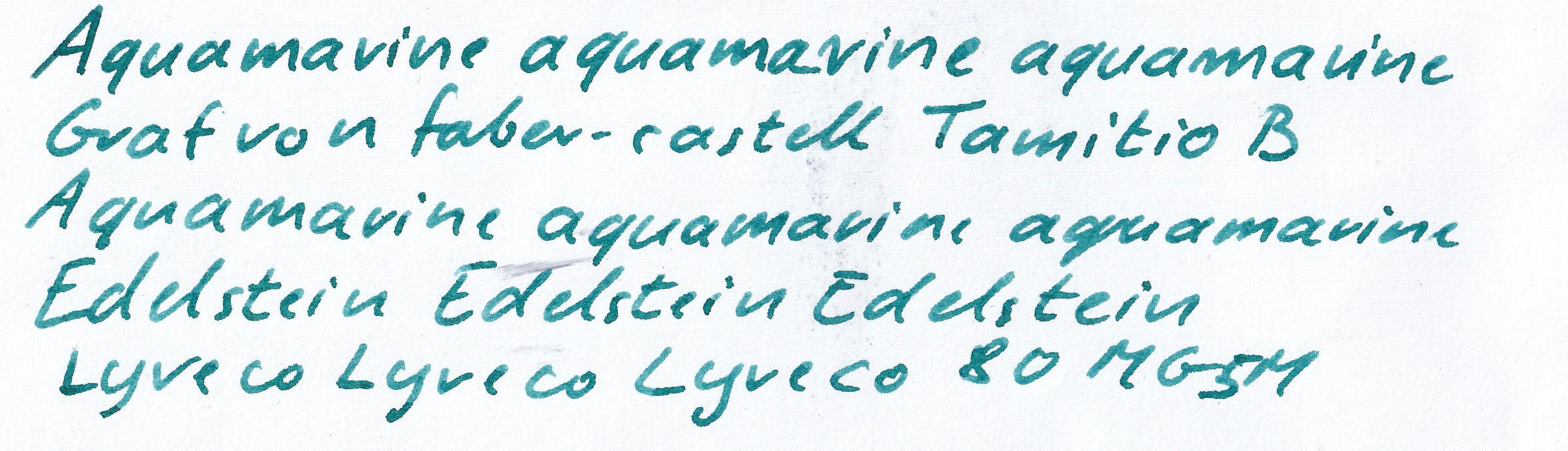 fpn_1463980748__aquamarine_poljet.jpg