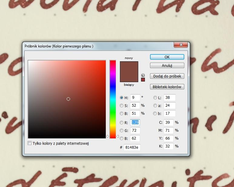 fpn_1464168751__caroube_leuchtturm_3.jpg