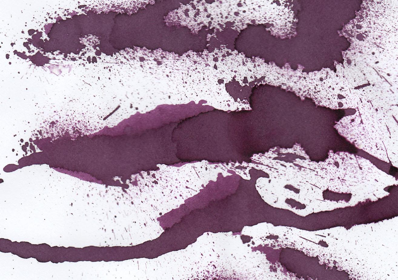 fpn_1464507465__lavender_is.jpg