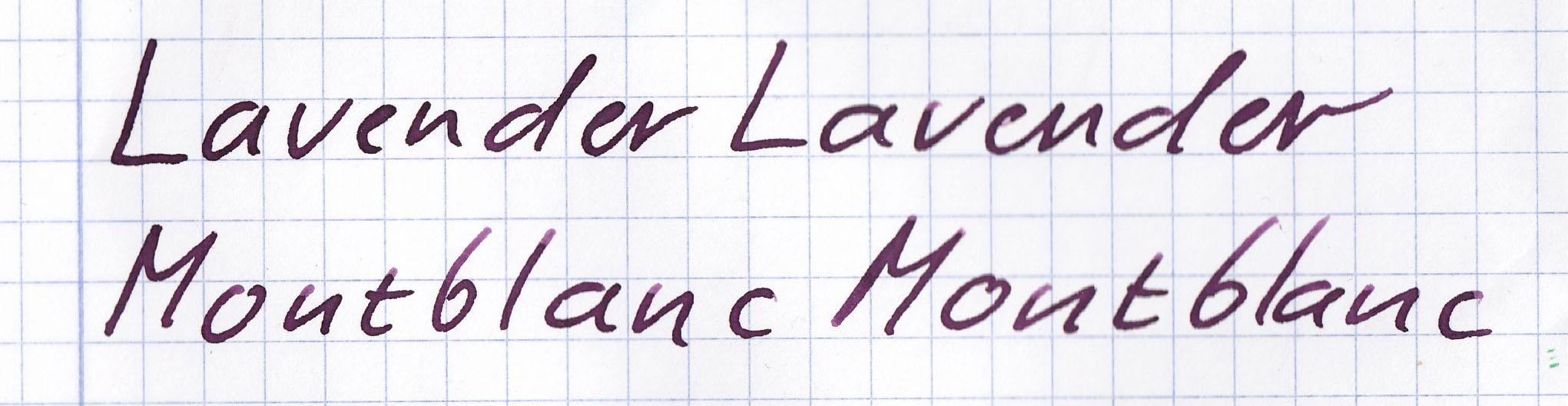 fpn_1464507475__lavender_ox_1.jpg