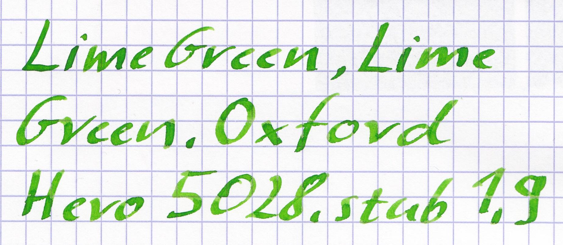 fpn_1465500943__limegreen_oster_ox.jpg