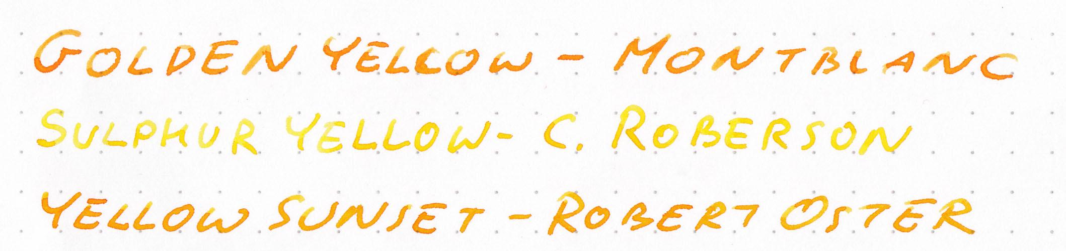 fpn_1465743785__yellows_rhodia_zestawien