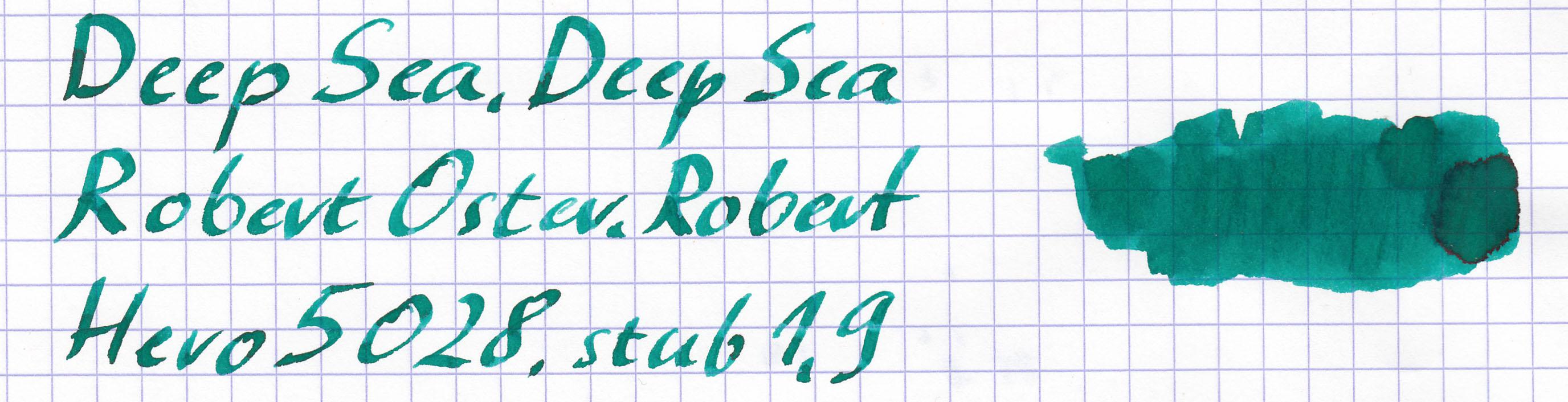 fpn_1466105877__deepsea_oster_ox.jpg