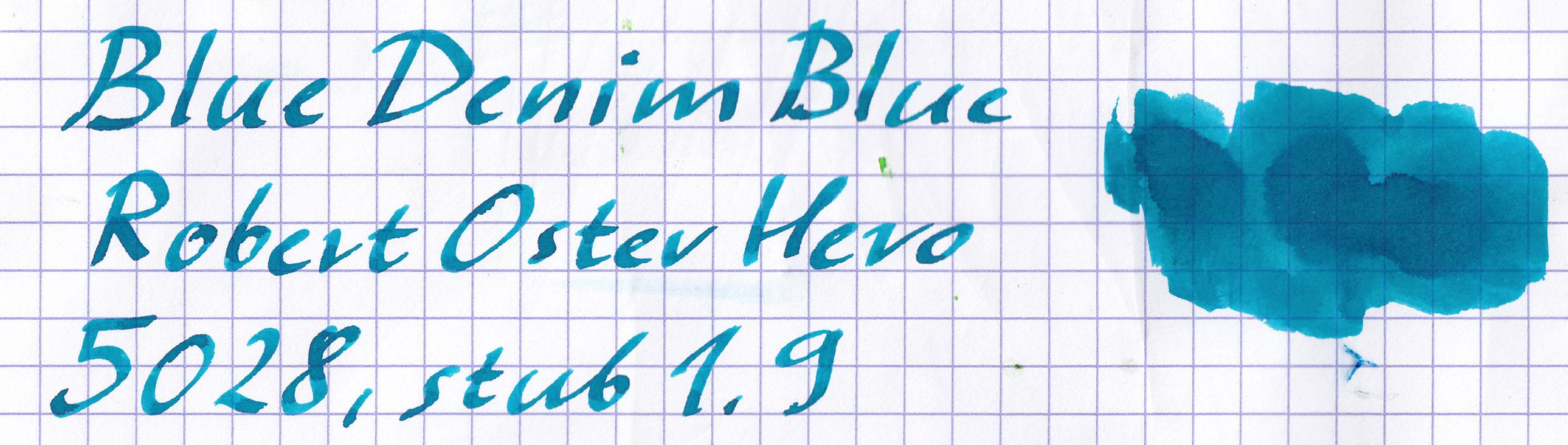 fpn_1467234470__bluedenim_oster_ox.jpg