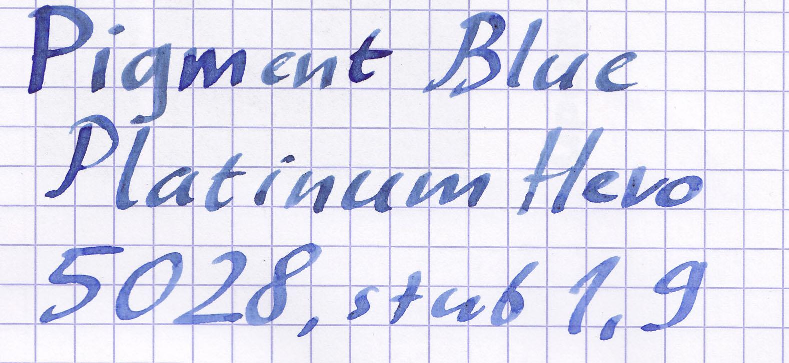 fpn_1467869247__blue_platinum_ox1.jpg