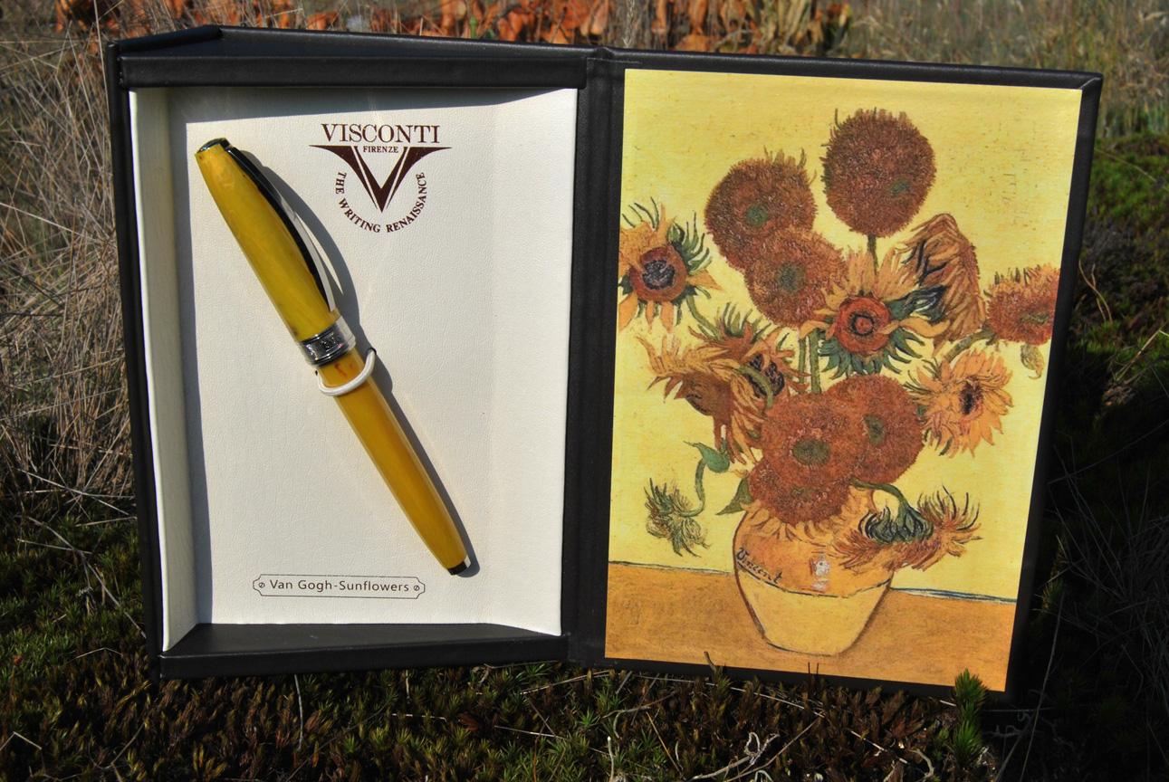 fpn_1483714028__sunflowers_box.jpg