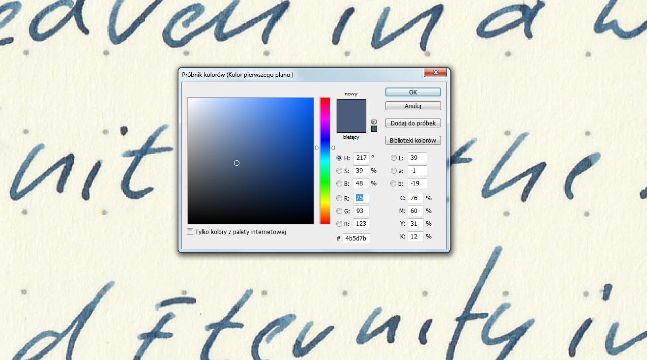 fpn_1488129286__indigo_l_3.jpg