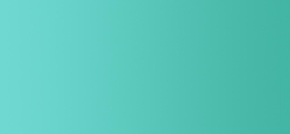 fpn_1501530863__turquoise_gvfc_l_4.jpg