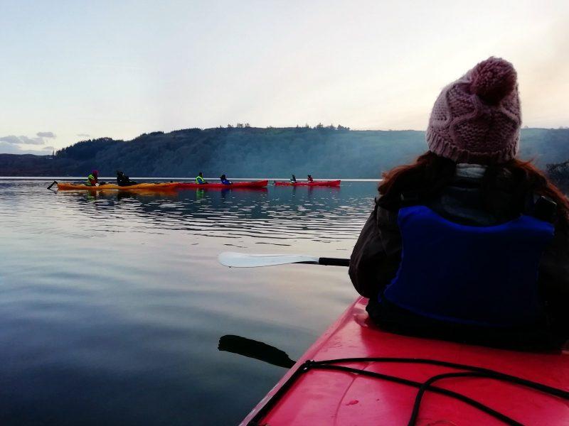 atlantic-sea-kayaking-lough-hyne-west-cork-ireland