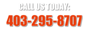 call-us-today