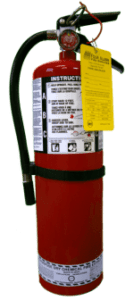 extinguisher-cutout-e1332816835306