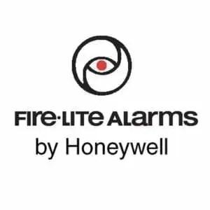 Fire-Lite Alarms