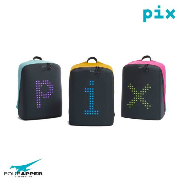 pix_backpack_4