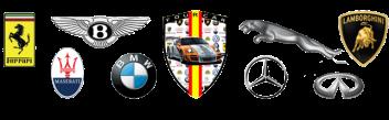 Mercedes Sprinter 313-cabecera-web-fourcar