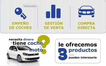 OPEL ZAFIRA ENERGY-Gestion-de-venta