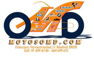 SYM GTS EVO-Logo OMD-01