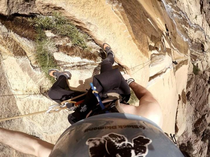 canyonsandclimbs004