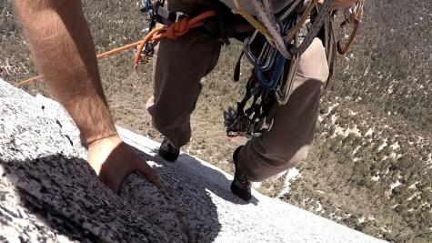 canyonsandclimbs005