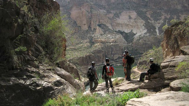 canyonsandclimbs_thumb001