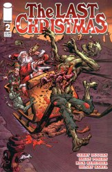 The Last Christmas 2