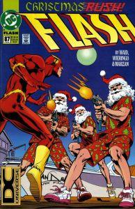 Flash (1987) 87