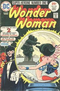 Wonder Woman (1942) 218